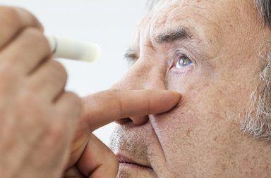 اكتشف العلماء رابطًا جوهريًا بين أمراض العين ومرض ألزهايمر Look-into-my-eyes_1024-384x253