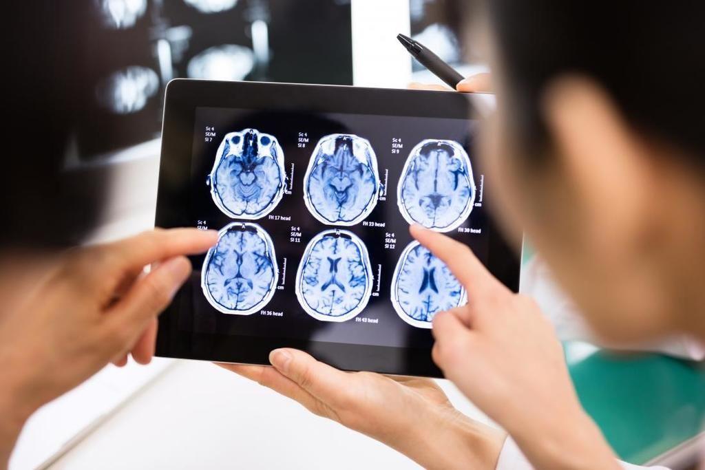 داء المستخفيات: الأسباب والأعراض والتشخيص والعلاج