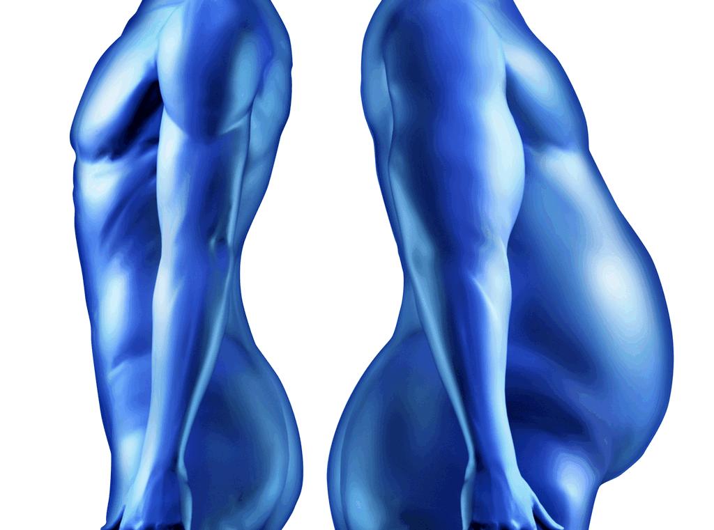 كيف يمكنك تسريع عمليات الايض لانقاص وزنك ؟
