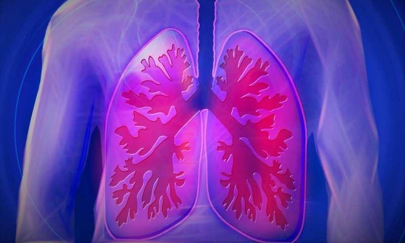 داء النوسجات (داء الكهف): الأسباب والاعراض والتشخيص والعلاج