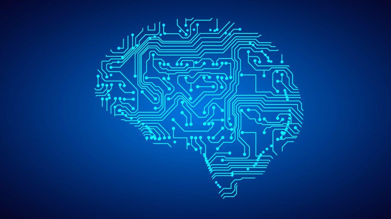 ما هو التعلم الآلي Machine learning؟