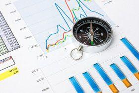 كيف نفهم العالم من حولنا من خلال تحليل الاقتصاد الكلي السبب الكامن وراء ارتفاع سعر منتج ما فرع الاقتصاد الذي يدرس الاقتصاد ككل