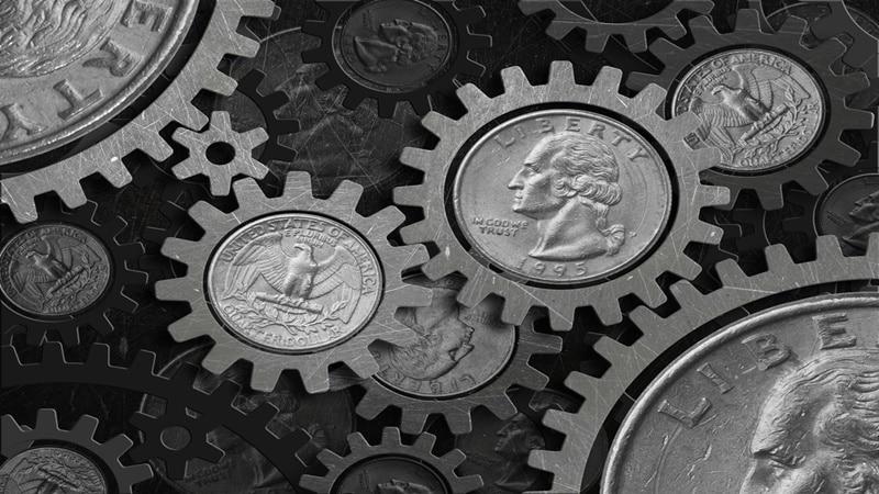 النظم الاقتصادية و الاقتصاد الموسع