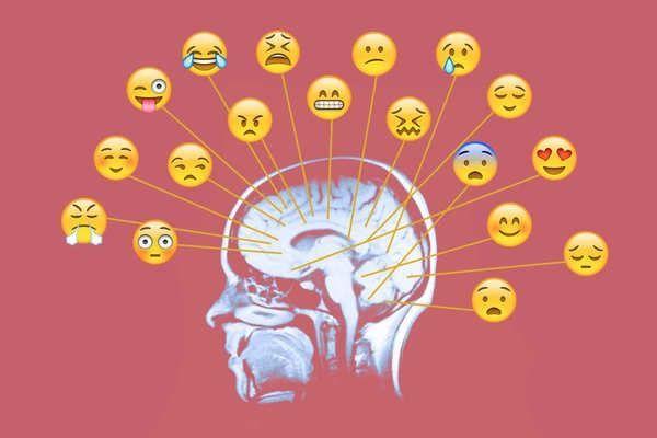 ماذا تعرف عن اللامفرداتية «ألكسيثيميا» صعوبة في تحديد مشاعره والتعبير عنها مشاكل في الحفاظ على العلاقات والانخراط في المواقف الاجتماعية
