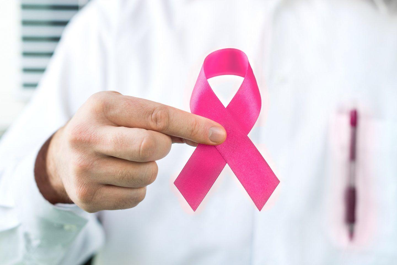 خرافات ومغالطات شائعة عن السرطان