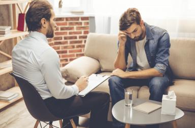 العلاج المعرفي السلوكي: كيف يعمل وما مدى فعاليته؟ - تغيير طريقة تفكيرك (معرفي) وتغيير تصرفاتك (سلوكي) - أحد أهم الأساليب العلاجية في العلاج النفسي