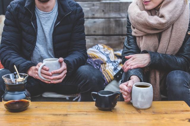 هل تشعر بالتوتر أثناء ممارسة الجنس؟ إليك خمس نصائح للتغلب عليه