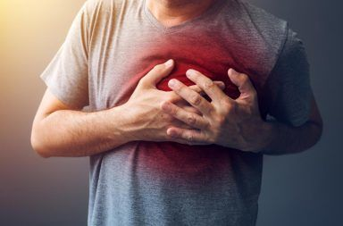 النوبة القلبية أو احتشاء عضلة القلب الأسباب والأعراض والتشخيص والعلاج انغلاق الشرايين التاجية موت عضلة القلب تخثر الصفيحات الدموية