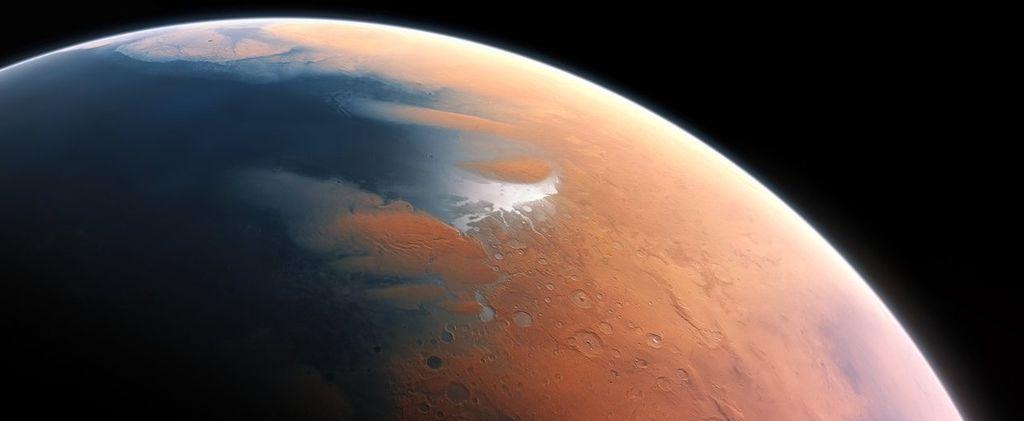 هل تخبرنا الميكروبات في صحراء الأرض بشيء عن الحياة في المريخ؟