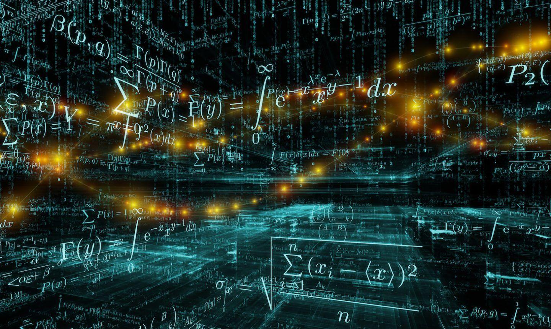 من قال ان الرياضيات مملة ؟ خمس حقائق محيرة جدا في الرياضيات