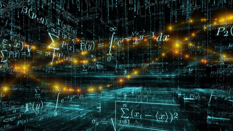 نظرية شانون: مقدار البيانات التي يمكن نقلها في الثانية الواحدة