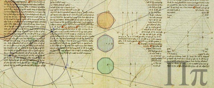 تاريخ الرياضيات: الرياضيات في العصر الهلنستي