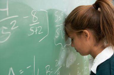 المرأة النساء الرجال الفيزياء الذكاء علم الأعصاب