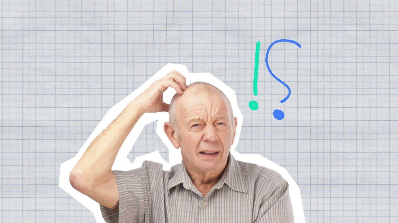 العوامل الوراثية التي تتسبب بمرض ألزهايمر