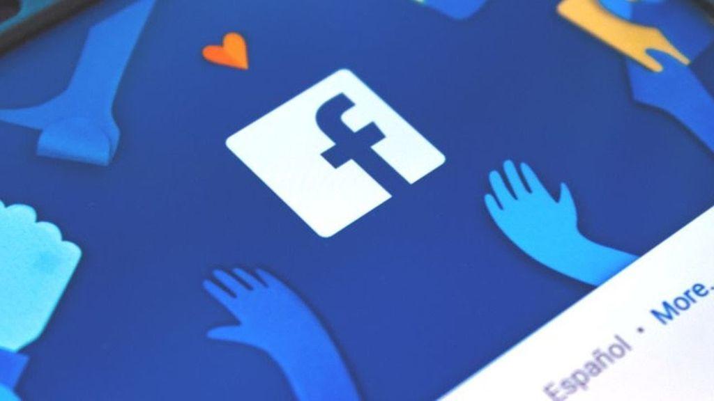 فيسبوك يخترع وحدة جديدة تمامًا للوقت