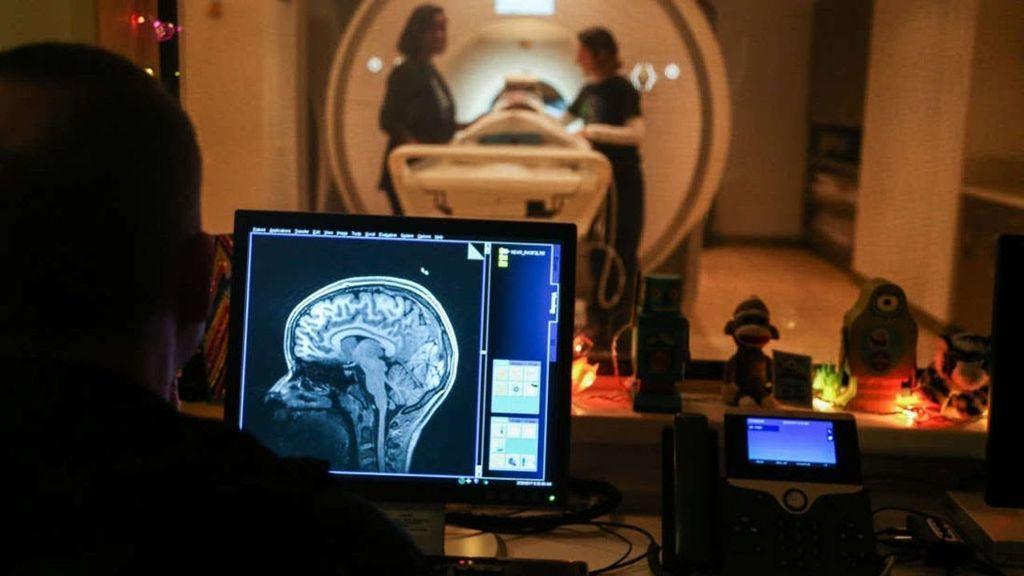 تعلّم الفيزياء ينشط أجزاء جديدة من الدماغ لم تكن نشطة من قبل