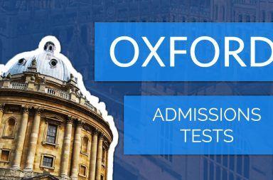 أسئلة الالتحاق بجامعة أكسفورد إكمال الدراسة في أفضل الجامعات حول العالم الاتحاق بأفضل جامعة في بريطانيا جامعات المملكة المتحدة