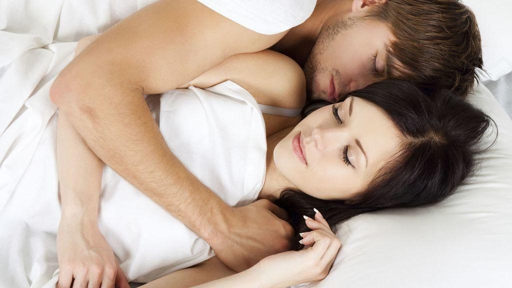 ما هو الهدف من ممارسة الجنس؟ بحث من الناحية البدنية والنفسية والاجتماعية