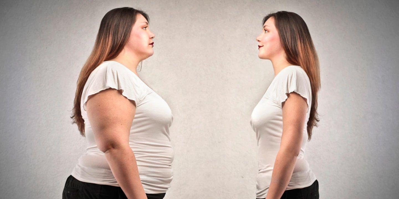 هل تؤثر السمنة على احتمالية حصول الحمل ؟