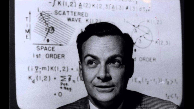 كيف تميز بين العلم والعلم المزيف - أسلوب ريتشارد فاينمان للتمييز بينهما