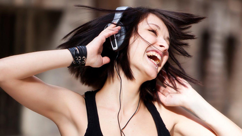 كيف يجعل دماغنا الموسيقى ممتعة؟