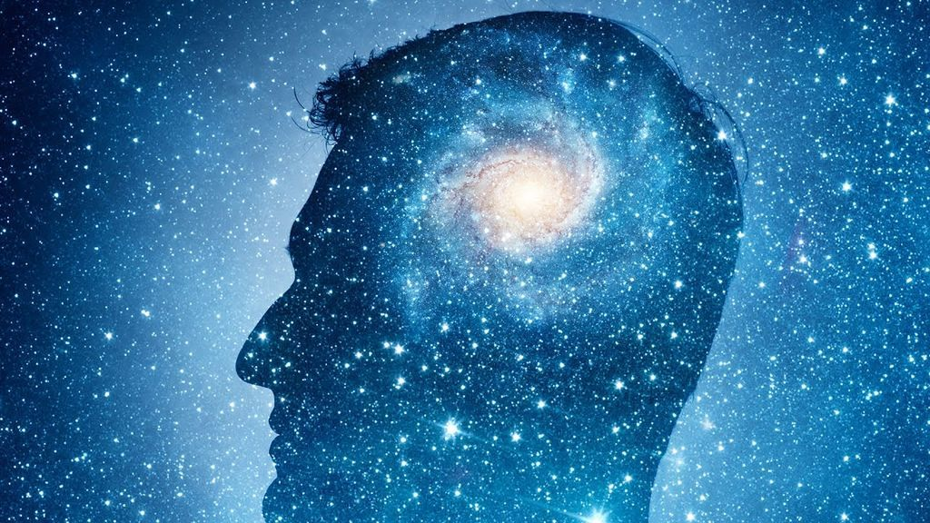 لماذا يميل البشر إلى الاعتقاد بأنهم مركز الكون؟