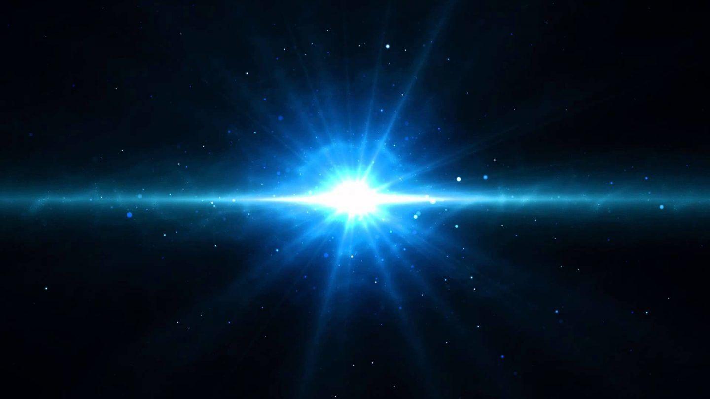 هل يمكننا أن نحدد المكان الذي حدث فيه الانفجار العظيم؟