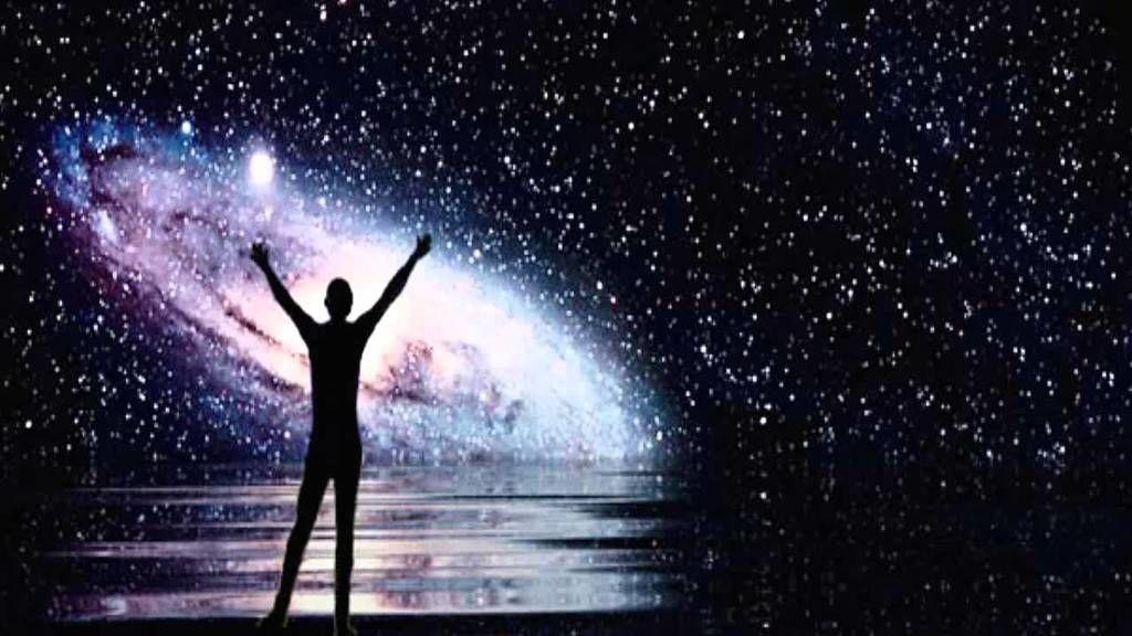 ما هي مفارقة فيرمي ؟ هل نحن وحدنا في هذا الكون ؟