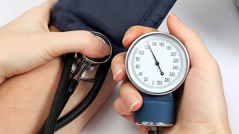 كيف تخفض ضغط دمك دون اللجوء للأدوية؟