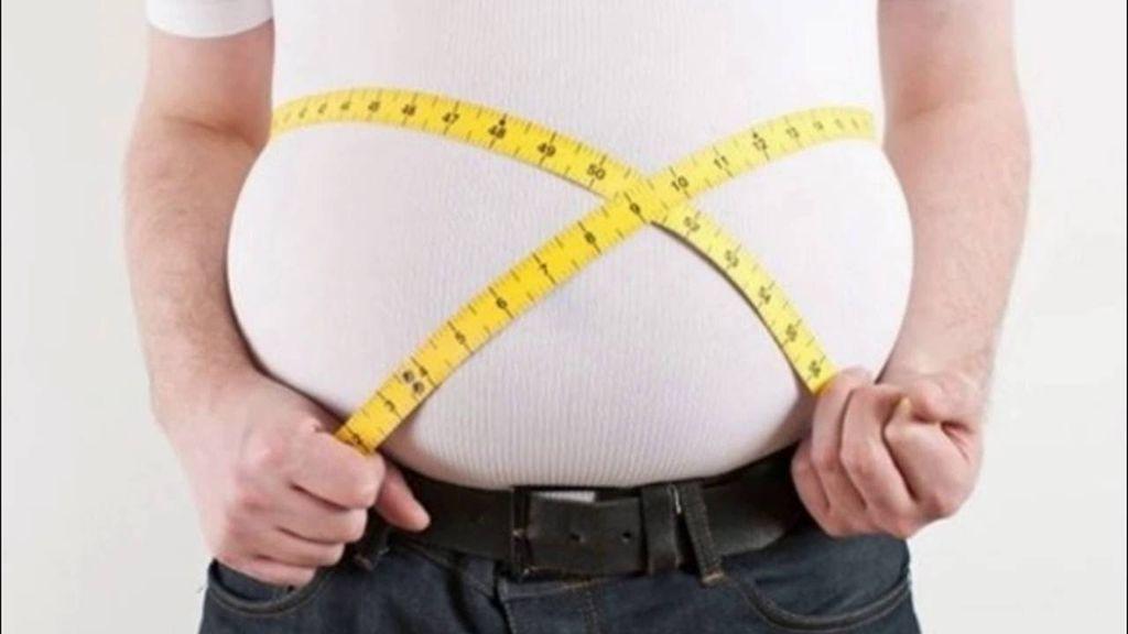 كيف تؤثر خسارة الوزن على المناعة؟