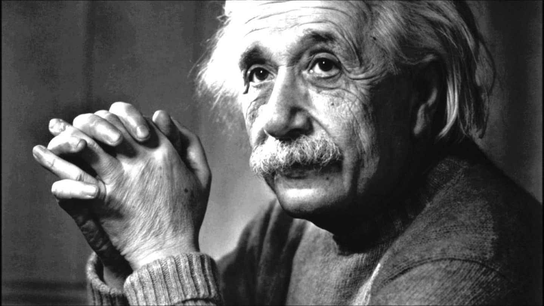 'هل يُصلي العلماء؟' - اقرأ جواب أينشتاين على سؤال طفلة