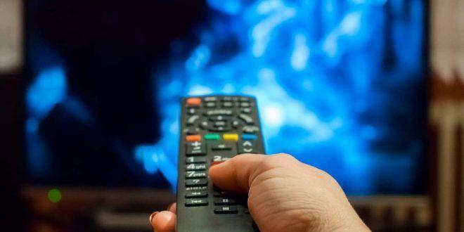 مشاهدة التلفاز بكثرة ستتسبب بوفاتك.