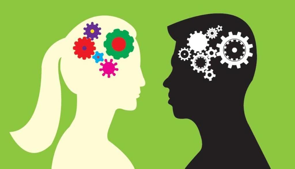 هل يوجد اختلافات في الذاكرة والعاطفة بين الذكر والأنثى؟