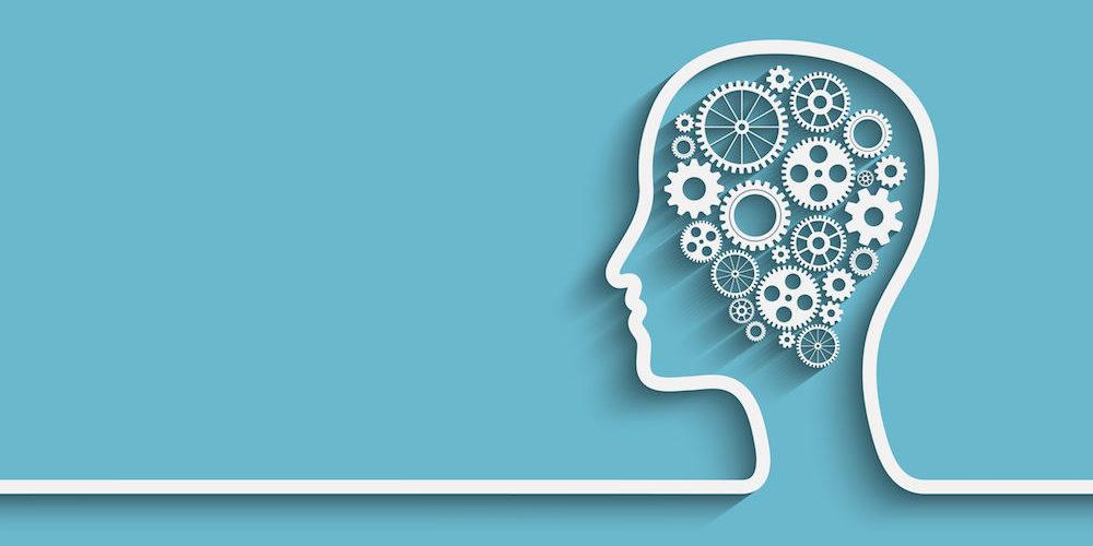 ما هي المحاسبة العقلية ؟ - مفهوم في مجال الاقتصاد السلوكي - اختلاف قيمة المال عند الأشخاص بناءً على معايير ذاتية - اتخاذ قرارات غير منطقية