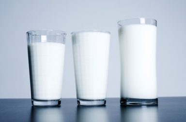 milk-3-glasses-141028