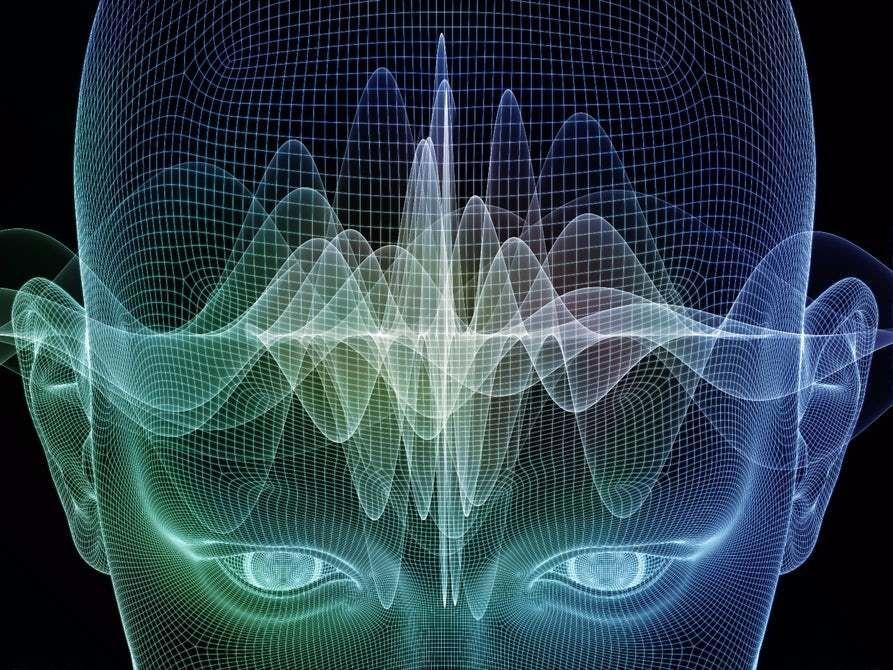 خوارزمية قارئة للأفكار تستطيع فك رموز الصور في رأسك