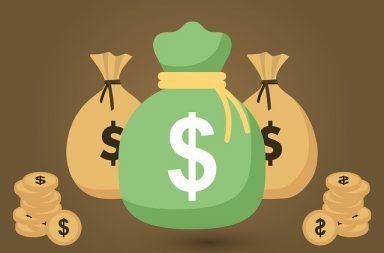 المعروض النقدي مخزون العملة وجميع الأصول السائلة الأخرى المتداولة في اقتصاد الدولة خلال وقت مُعين كيف يعمل المعروض النقدي