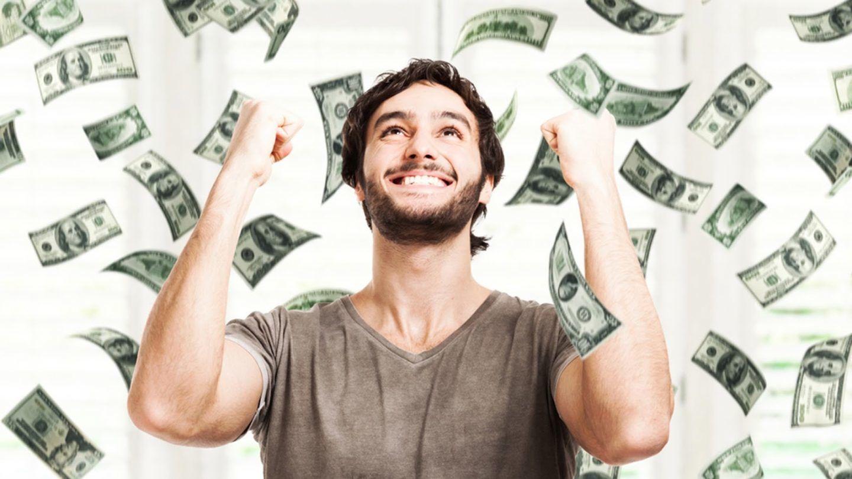 هل يمكن للمال أن يشتري السعادة؟