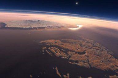 أكبر بركان في المجموعة الشمسية أكبر جبل في المجموعة الشمسية أوليمبس مونس كوكب المريخ الحمم البركانية البحيرات البركانية فوهات البراكين أكبر بركان في المجموعة الشمسية أكبر جبل في المجموعة الشمسية أوليمبس مونس كوكب المريخ الحمم البركانية البحيرات البركانية فوهات البراكين