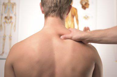 الرمع العضلي: الأسباب والأعراض والتشخيص والعلاج الانتفاضات والاختلاجات التي تحدث في عضلة أو مجموعة من العضلات انتفاضات مفاجئة