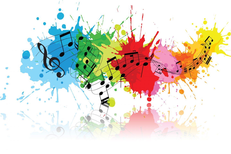 الموسيقى و تاثيرها على الذكاء