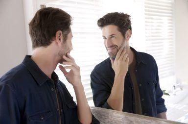 اضطراب الشخصية النرجسية Narcissistic personality disorder الأسباب والأعراض والتشخيص والعلاج صفات الشخص النرجسي صفات النرجسيين