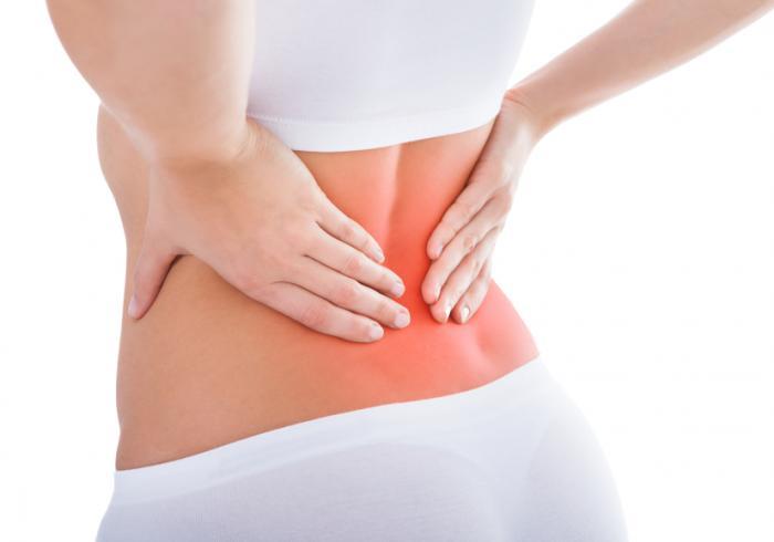 بعد زوال علامات الهربس النطاقي، قد يستمر ألم العصب