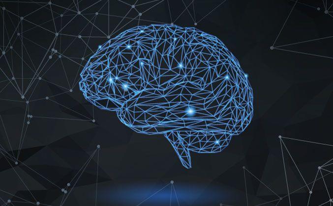كيف يسترجع الدماغ الذكريات ؟