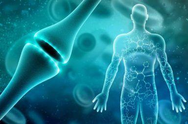 ألم الاعتلال العصبي: الأسباب والأعراض والتشخيص والعلاج حالة ألم مزمن ألم مستمر لعدة سنوات بعد الحادث ضرر دائم للأعصاب إرسال إشارات الألم إلى الدماغ