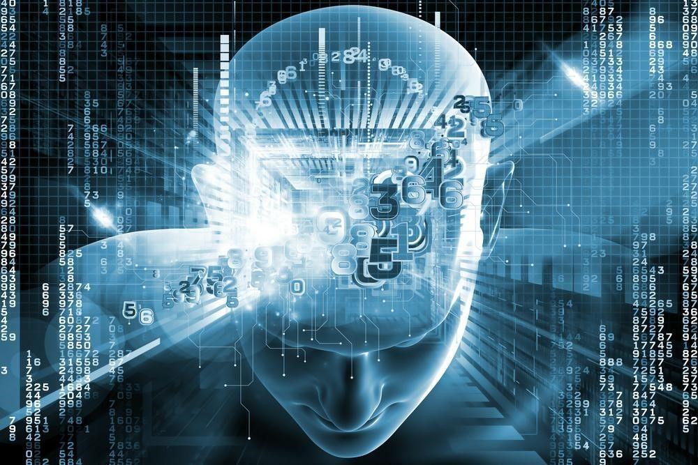لماذا الذكاء الاصطناعي يرعبنا كثيرا ؟