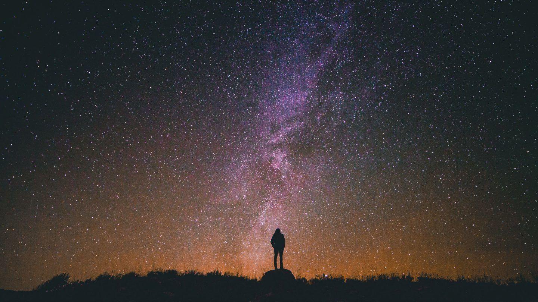هل ينفي العلم حقًا وجود هدف للحياة؟
