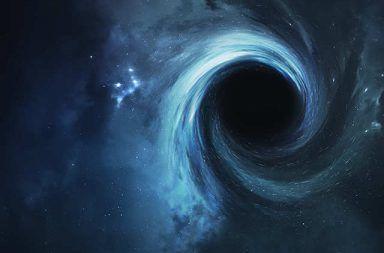 ثقب أسود يتوهج كل تسع ساعات يضع علماء الفلك في حيرة وميض من الأشعة السينية يخرج من ثقب أسود كل تسع ساعات حلقة المواد العالقة حول الثقب الأسود