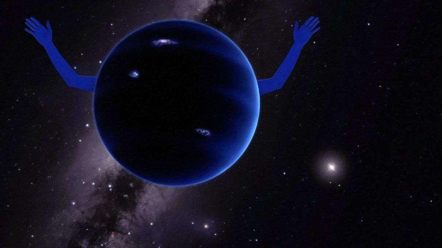 استغرقت رحلة البحث عن الكوكب التاسع أكثر من 160عامًا حتى الآن، فلماذا كل هذا التأخير؟