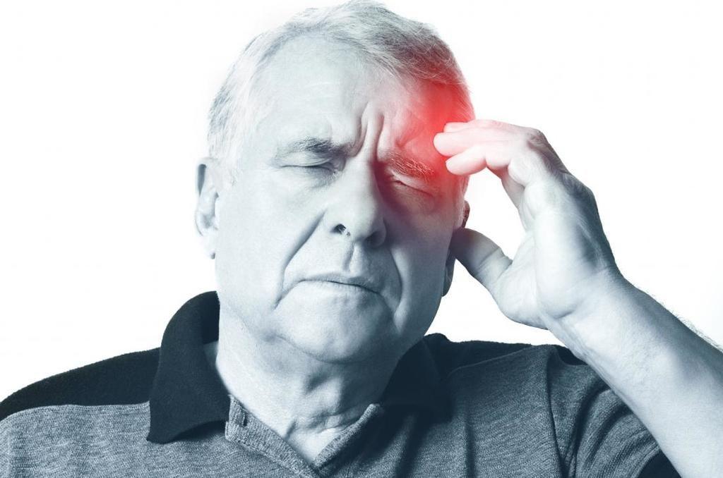 الباحثون يصممون قفازًا لعلاج أعراض السكتة الدماغية